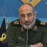 اقدامات بسیج و سپاه در سه بخش اقتصاد مقاومتی، محرومیت زدایی و اردوهای جهادی