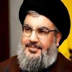 سردار سلیمانی در خط مقدم جبهه «البوکمال» حضور داشت/ هیچ سلاحی به یمن، بحرین، کویت و عراق ارسال نکردهایم