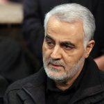 انقلاب اسلامی از جنس دین است و روح کهنگی به خود نمی گیرد/کرمان دیار پهناوری است که شخصیت های بزرگی را در دامان خود پرورش داده است