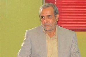 دولت با امید همراه با عمل نگرانی های مردم را رفع کند/ دنیای استکبار موجب تحریک جوانان می شود