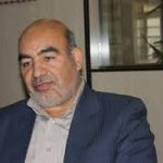 مردم ایران همواره دوستار نظام جمهوری اسلامی و انقلاب هستند/دولت و نظام مکلف اند مشکلات اقتصادی مردم را برطرف کنند