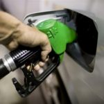 مقایسه کیفیت بنزین های داخلی و وارداتی در چرخه مصرف/ تولید روزانه ۷۰ میلیون لیتر بنزین در داخل کشور/ نظارتی که بر کیفیت بنزین های وارداتی نیست!