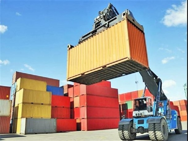 واردات مواد غذایی از آمریکا ادامه دارد/ افت صادرات و افزایش واردات در ۸ ماهه نخست سال ۹۶ +جدول
