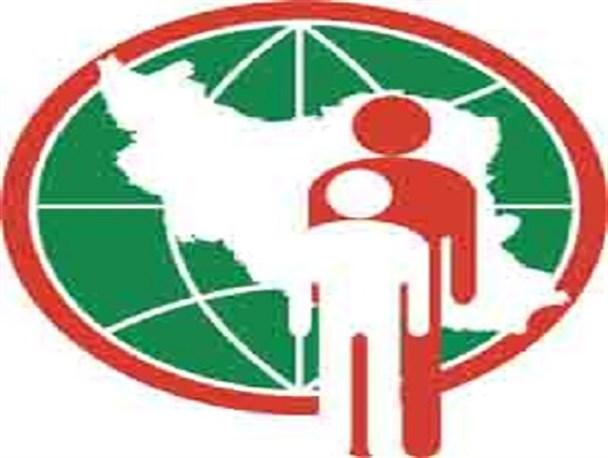 ایران در آستانه بحران جمعیتی/ ازدواج و طلاق مهمترین عامل تاثیرگذار در میزان موالید