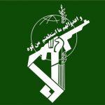 درگیری سپاه با تروریستهای داعش در غرب کشور/ دستگیری اعضای تیم ۲۱ نفره داعش