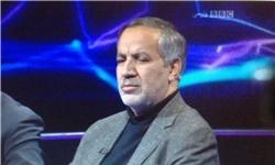 نظر عطاءالله مهاجرانی درباره فیلم منتشر شده از جلسه خبرگان رهبری