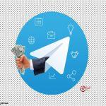 تلگرام کارکردهای ضد امنیتی و مداخله جویانه دارد/این پیام رسان در قبال حریم خصوصی کاربران هیچ مسئولیتی ندارد/ انفعال دولت؛ دلیل اصلی رشد تلگرام در ایران