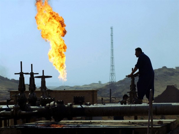 سهم هر ایرانی از درآمد نفتی چقدر است؟