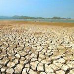 مهار آب های سطحی برای تأمین آب مورد نیاز مد نظر مسئولین نیست/عدم اجرای طرح مبتنی بر شناخت پدیده خشکسالی در سطح استان توسط کارشناسان