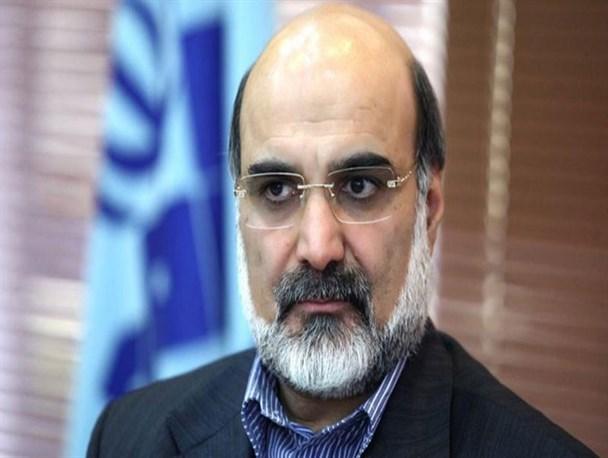 حق با ابراهیم حاتمیکیا است/ در این زمینه در برنامه هفت اشتباه کردند/ فیلم سینمایی «لاتاری» در جشنواره فجر مظلوم واقع شد