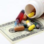 پشت پرده واردات داروهای خارجی توسط یک شرکت خاص!/ فشار دولتی ها برای انحصار واردات دارو
