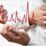 هنگام حملات قلبی چه باید کرد؟