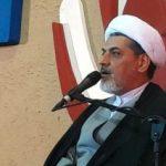 خوشحالی خانواده شهدا به مسایل مالی نیست / در جشنواره فجر به اسم نظام ضد اخلاقیات را ترویج می دهند
