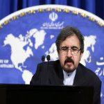 عربستان منبع و مروج تروریسم و افراط گرایی است/ سخنان الجبیر مزورانه و عاری از حقیقت