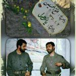 عملیات فتح المبین؛ فتح الفتوح رزمندگان اسلام+تصاویر