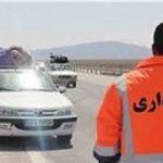 اقدامات و خدمات راهداری استان کرمان در تعطیلات نوروزی /آمار کشته های در صحنه نسبت به نوروز ۹۶، ۲۲ درصد کاهش داشت