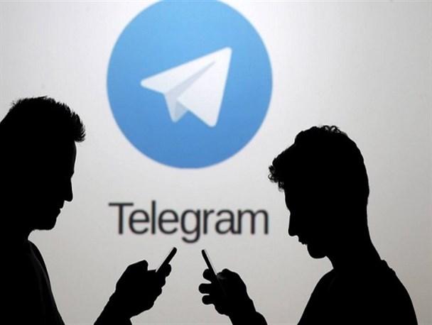 پاسخ به ۱۰ شبهه درباره کوچ از «تلگرام»