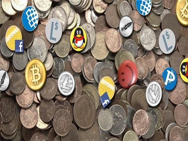 پولشویی، نوسانات ارزی و خروج ارز؛ دستاوردهای پول دیجیتال برای کشور/ پشت پرده تلاش تلگرام برای راهاندازی پول مجازی چیست؟