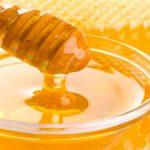 بخت شیرین رابری ها؛ روی میز جشنواره ملی عسل