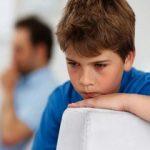 چگونه اوتیسم را در فرزند خود تشخیص دهیم؟
