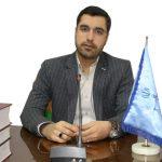 ۲۷درصد وقوع قتل در کرمان کاهش یافته است
