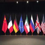 ارائه بسته پیشنهادی اروپا به ایران در خصوص برجام تا ۲ هفته دیگر/ اگر بسته پیشنهادی اروپا منافع کشور را تأمین کرد ایران برجام را با اروپا ادامه می دهد