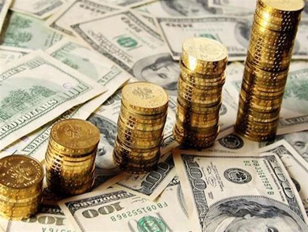 خروج ۳۰ میلیارد دلار ارز از کشور/ اسناد و مدارک این موضوع هم موجود است/ سوء مدیریت؛ دلیل اصلی اوضاع کنونی بازار ارز