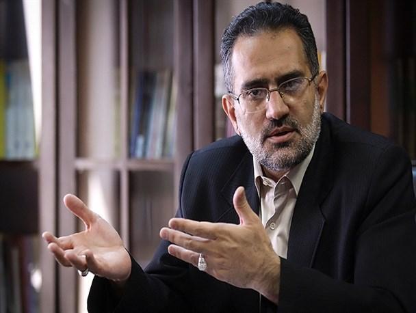 ایرانیان همانند مردم لبنان با عزم و اراده ملی در برابر استکبار ایستادگی کنند/خصومت ترامپ باید موجب انسجام و یکپارچگی بین مسئولین شود