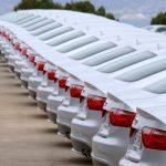 میزان واقعی قاچاق خودرو، بیش از ۳۴۰۰۰ دستگاه است/ افشاگری در مورد تبانی گسترده در واردات خودرو +متن نامه به دادستان کل کشور