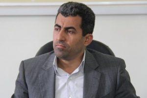 استاندار آینده باید به دور از جناح های سیاسی مسیر پیشرفت را در پیش گیرد/به عنوان یک خدمتگزار اجازه نخواهم داد باندهای سیاسی میدان دار جریان های سیاسی در استان کرمان باشند