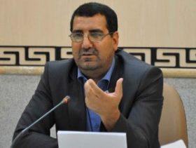 دستان دادگستری کرمان برگلوی مفسدان اقتصادی / دادگستری تحت تاثیر فشارها قرار نمیگیرد