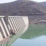 کمبود اعتبار، پروژه سد صفارود رابر را به کمای ۱۰ ساله برد