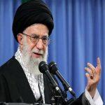 دستور امام خامنهای به سازمان انرژی اتمی درباره آغاز فعالیتهای هستهای