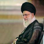 آمریکا درمنطقه شکست خورده است/ ملت ایران خسته و ناامید نیست