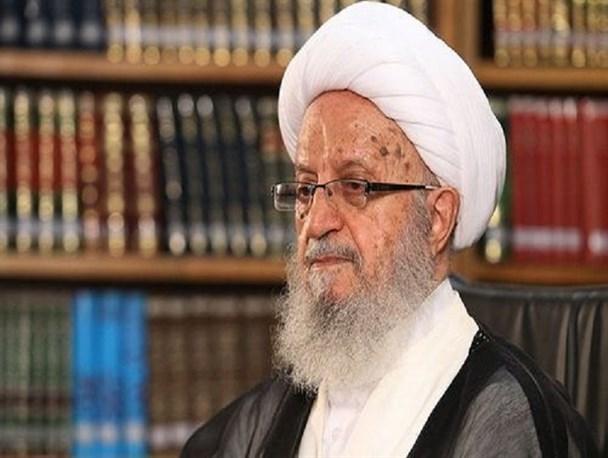 آیتالله مکارم: «FATF» در تضادّ با قوانین اسلامی و مخالف منافع مسلم ماست