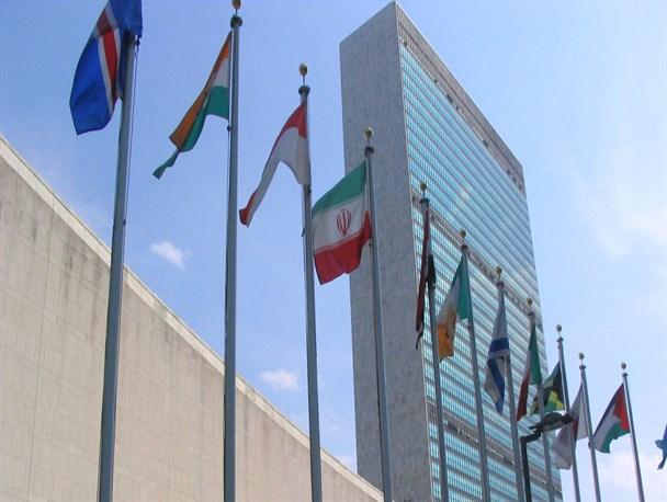 آمریکا برای خروج غیرقانونی از برجام و تخلف از منشور ملل باید مسئول شناخته شود