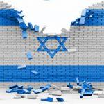 اسرائیل چگونه فرو خواهد پاشید؟!