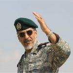 امیر سیاری: اگر قدرت دفاعی تقویت نمی شد رژیم صهیونیستی ما را موشک باران کرده بود/ خودروی ایرانی سوار می شوم/ موشک یکی از مولفه های قدرت ایران است