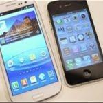 تخلف ۵ میلیاردی واردکننده موبایل