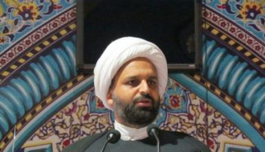 دولت ایران خود بسته پیشنهادی دهد/ اروپا در پى وقت کشى است