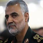 کسانی که داعش را ایجاد کردند عاقبتی جز نابودی ندارند