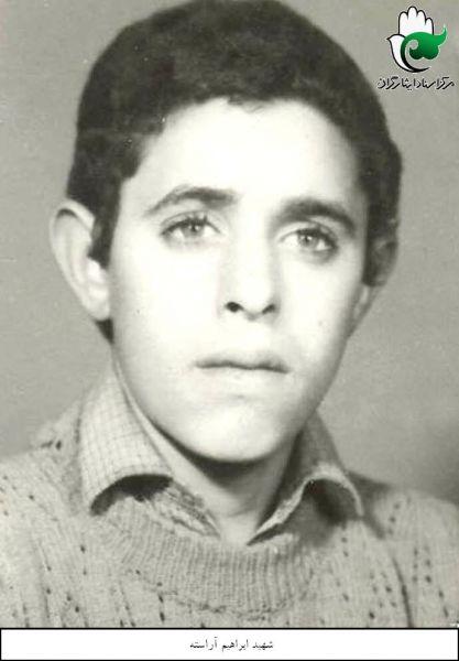 شهدا از مسوولان توقع روحیه جهادی دارند/شهید ۱۵ ساله ای که قبل از رسیدن به جهاد اصغر، جهاد اکبر را داشت