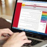 ثبتنام آزمون استخدامی سازمان تامین اجتماعی آغاز شد