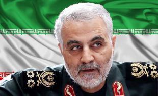 اظهارات سردار سرافراز اسلام مایه دلگرمی و غرور ملت ایران است