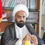 استاندار کرمان باید فردی انقلابی و جهادی همانند سردار ابو حمزه باشد/ با سرپرست نمی شود یک استان پهناوری را اداره کرد