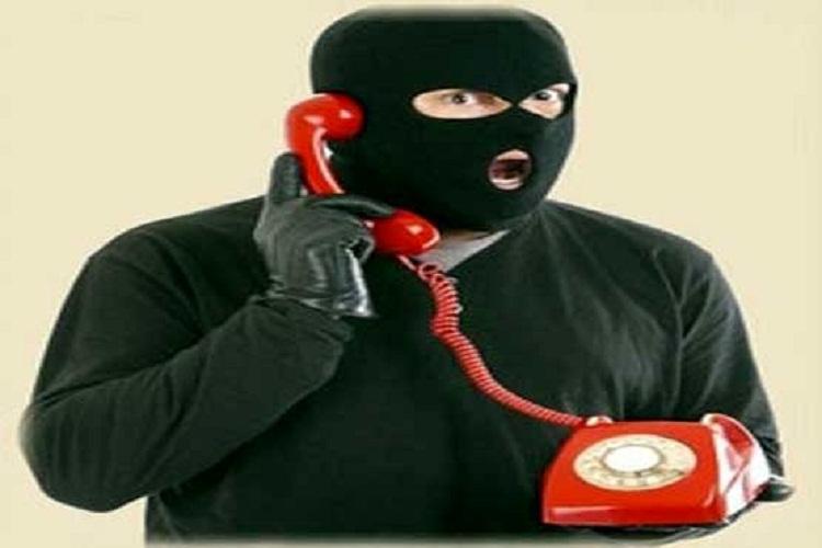 سفت و سخت مراقب کلاهبرداری های تلفنی باشیم