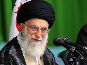 فراخوان رهبر انقلاب از صاحبنظران برای بررسی و اصلاح سند اولیه الگوی اسلامی ـ ایرانی پیشرفت
