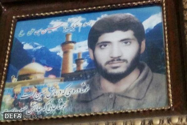 وضعیت حجاب پرستاران بیمارستان، شهید «احمد سلیمانی» را عذاب میداد