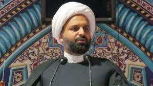 بن بست نمایى، بزرگترین خیانت در حق ملت ایران است