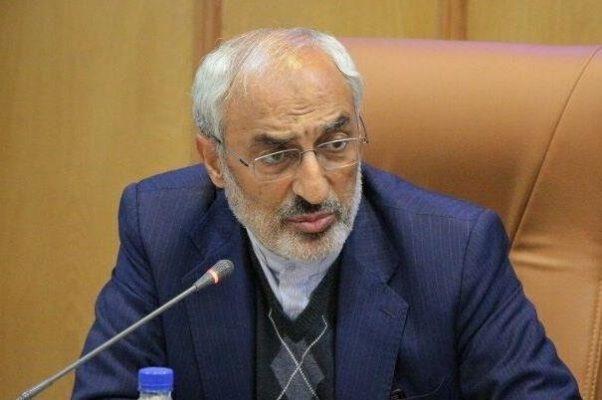 از ۲ طرح مجلس در راستای حفظ منافع ملی ایران حمایت خواهیم کرد/استراتژی کشور را باید بر مبنای حذف دلار قرار دهیم